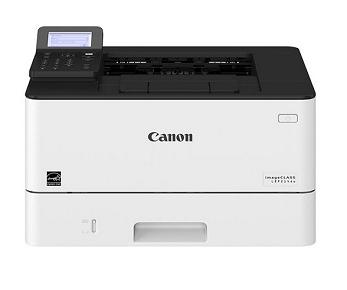 Máy In Canon LBP 214DW