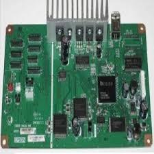 Main máy in màu Epson 1390