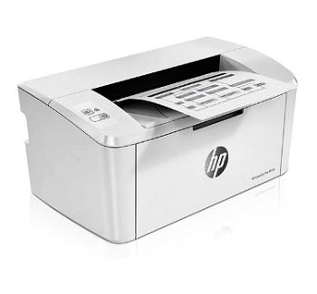 Máy In HP Pro M15A W2G50A